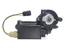 Brand New Power Window Motor for Holden HJ HQ HX HZ WB Ute Monaro Statesman LH