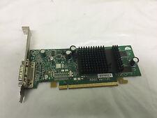 ATI Radeon X300 128MB PCIe  Video Graphics Card P4007 H3823