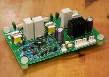 Toshiba 44350-A Rev:CD Circuit Board - USED