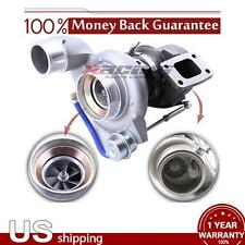 For Dodge Ram 2500/3500 Cummins 6BT 5.9L diesel I6 HY35W T3 Turbo Charger Sale