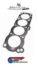 Kenjutsu Head Gasket Standard Replacement - For S13 200SX CA18DET
