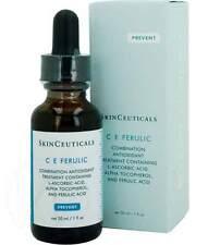 Siero Antiossiante Viso Pelli Mature SkinCeuticals Ce Ferulic