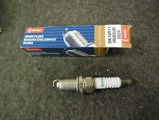 DENSO SK16R11 IRIDIUM LONG-LIFE POWER Performance Spark Plugs 3324