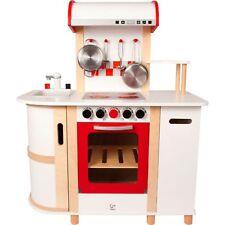 Hape Multifunktions-Küche - (E8018)