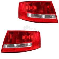 Rückleuchten Heckleuchten Set rechts & links für Audi A6 4F Limousine Bj. 04-08