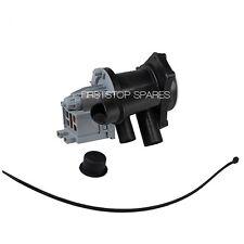 Genuine Hoover & Candy HN Series Washing Machine Drain Pump Filter 97922819