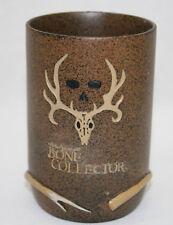 Bone Collector Bathroom Tumbler Toothbrush Cup
