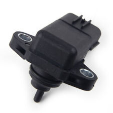 MAP Intake Air Pressure Sensor Fit For Mitsubishi Mirage Space Star E1T42171