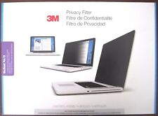 3M Privacy Filter PFMPR13 for MacBook Pro 13  NO Retina