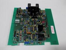DYMAX CORP CIRCUIT BOARD ASSY 700004C01
