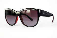 Dolce&Gabbana Sonnenbrille/Sunglasses DG6054  1637/8H 59[]16  135 2N #300(2)