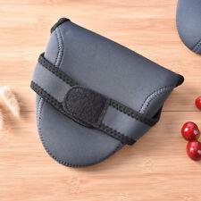 Neoprene Soft Camera Inner Lens Case Pouch Bag for Canon Camera DSLR Fashion ODH