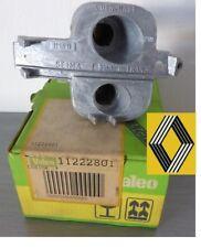 Neuf RENAULT ESTAFETTE / SAVIEM platine feu clignotant avant droit SEIMA 11130