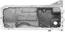 Spectra Premium Industries Inc BMP13A Oil Pan (Engine)