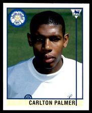 Merlin Premier League 96 - Carlton Palmer Leeds United No. 119