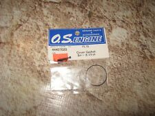 RC OS Engines Seal (1) FL70 Cover Gasket 4407020