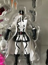 Marvel Legends FANTOMEX 2020 (Amazon 3-Pack) Loose. No Nimrod or Psylocke