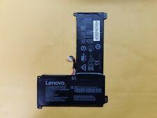 "Lenovo IdeaPad 11.6"" 110S-11IBR OEM Battery 7.5V 4140mAh 0813004 5B10M53616"