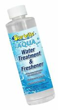 Star Brite Aqua Water Treatment and Freshener 16 Oz