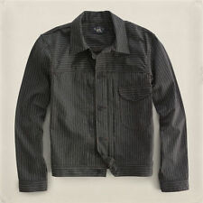 Ralph Lauren Cotton Other Men's Jackets