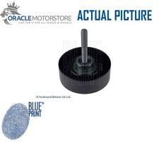 NEW BLUE PRINT V-BELT IDLER BEARING GENUINE OE QUALITY ADM596514