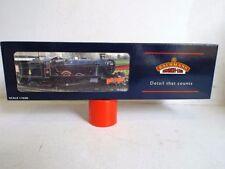 Bachmann Vintage DieCast Model Railways & Trains