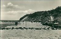 Ansichtskarte Koserow Usedom Strand   (Nr.894)