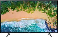 "Samsung UE49NU7170U 49"" 4K Ultra HD Smart TV Wi-Fi Nero"