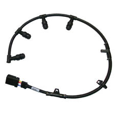 Diesel Glow Plug Wiring Harness-Eng Code: VT365 CV Unlimited WH02961