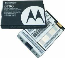 Motorola Oem Bt90 Extended Battery For Q9m Krzr K1M