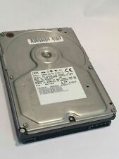 IBM DAQA-32700 IDE HARD DRIVE 2.7GB 46H3428                             aa4ce16