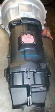 Reman Dodge NV5600 6 speed transmission NV 5600 4WD or 2WD