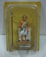 GAT034 - SUMERIAN WARRIOR 26th CENTURY BC  - ALTAYA