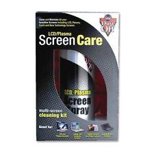 Falcon Lcd/plasma Screen Spray - Display Screen, Notebook, Mobile Phone, Digital