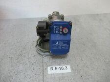 Bekomat K2 Automatique Purgeur 220 Volts AC Beko K2