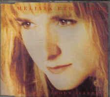 Melissa Etheridge-Dance Without Sleeping cd maxi single