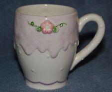2004 Avon President's Club Mug - Birthday Gift Collection - Celebration Mugs