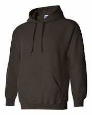Gildan Heavy Blend Hooded Sweatshirt 18500 S-5XL Sweatshirt Gildan Soft Hoodie