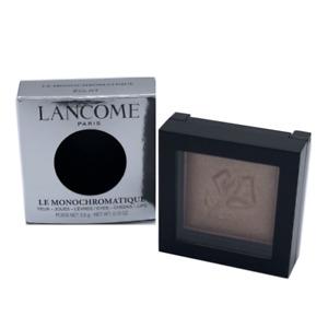 Lancome Le Monochromatique - Eclat