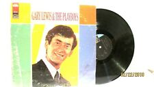 1967 Gary Lewis And The Playboys Vinyl LP 33 Sunset Records SUM 1168 Rock