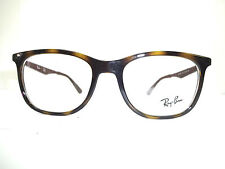 NEW EYEWEAR RAY-BAN OCCHIALE DA VISTA RAY-BAN RB 7078 2012 ULTRA LEGGERI UNISEX