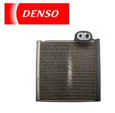 For Lexus ES350 Toyota Avalon Camry A/C Evaporator Denso OEM 476 0035