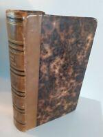 Zelomir Morel Aciano A París 1801 Frontispicio + 3 Impresión