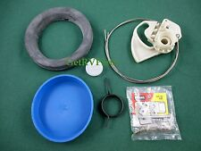 Thetford | 24571 | RV Toilet Wire Replacement Kit Aqua Magic IV