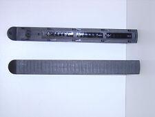 Bang & Olufsen Batteriefachdeckel für Beo 4 Fernbedienung