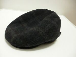 Batschkapp Mütze
