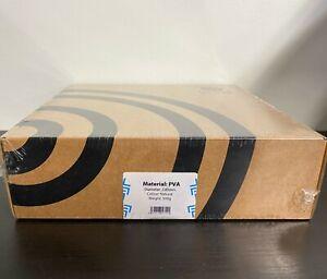 BCN3D PVA Filament 2.85mm 500g