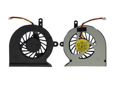 NEW CPU Cooling FAN For Toshiba Satellite L830 Laptop 3PIN DFS481305MC0T