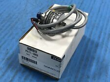 NEW OMEGA PX177-200SI COMPACT PRESSURE TRANSMITTER (L10-1)