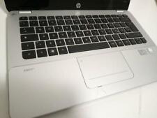 HP Envy 14 Spectre - Notebook PC portatile Ultrabook - Windows